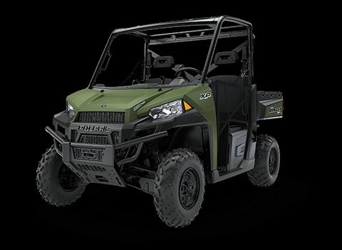 ranger-xp-900-eps-sage-green-xxs.png