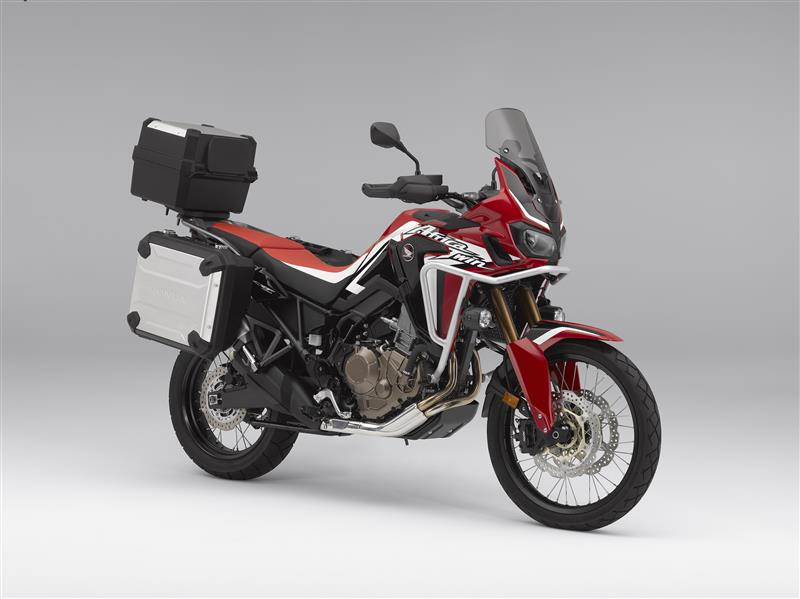 honda-africa-twin-crf1000l-accessories-parts-saddle-bags-trunk-storage-motorcycle-adventure-bike-11.jpg