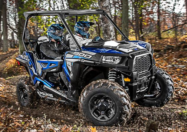 2015-Polaris-RZR-900-EPS-Trail-Blue-Fire.jpg