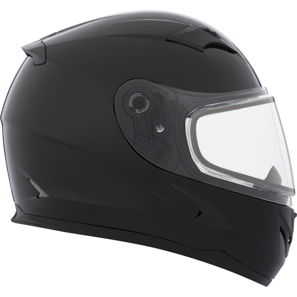 rr610-rsv-solid-youth-snow-helmet-black-s.jpg