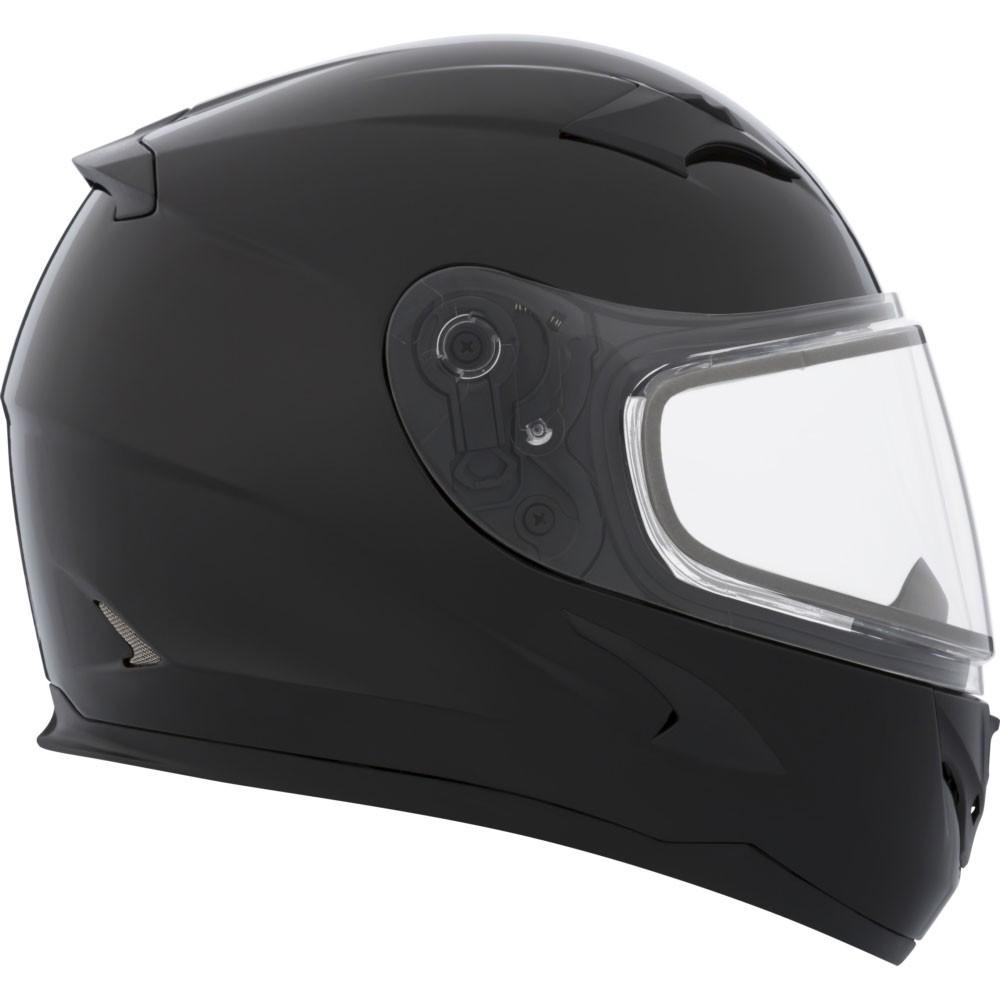rr610-rsv-solid-youth-snow-helmet-black-s.jpg