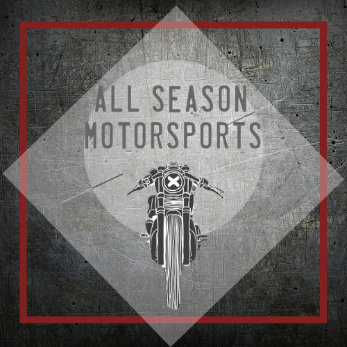 All Season Rental Adventures | Calgary Motorport Rental | Snowmobile Rentals Calgary