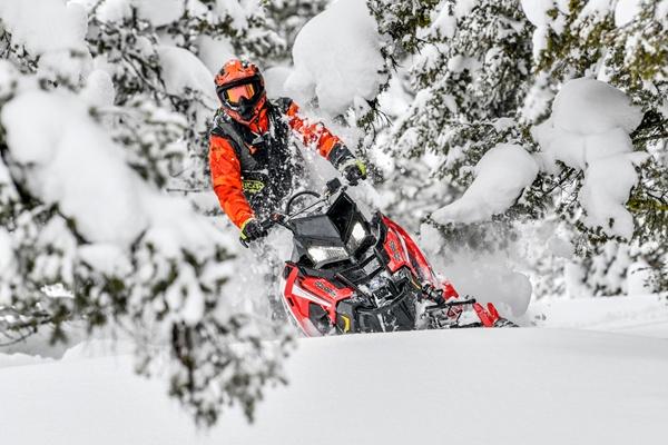 SNOWR1018_pol.jpg