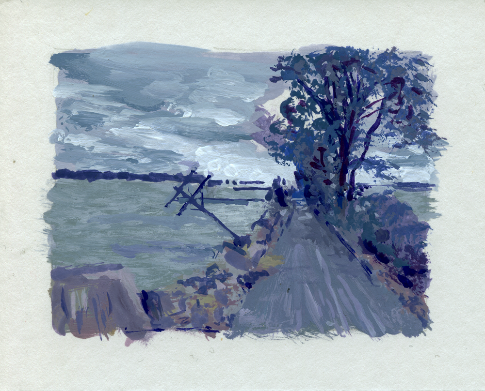 gouache002-EDIT-WEB2.png