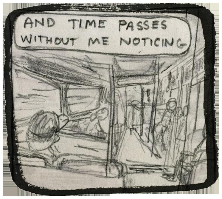 journal-comics-thumbnail.png