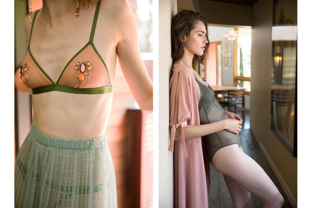lingerie12.jpg