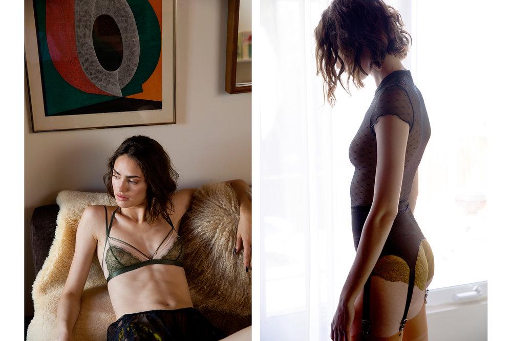 lingerie14.jpg