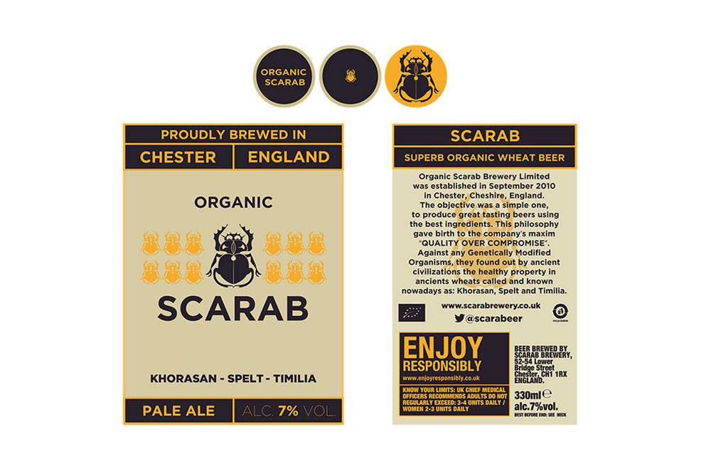 label-beer.jpg