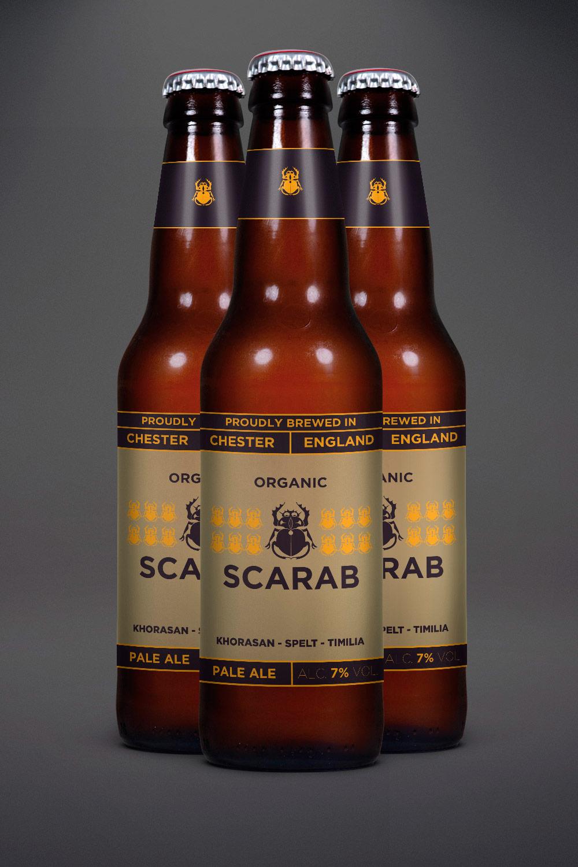 scarab-beer.jpg