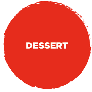Dessert-01-01.png