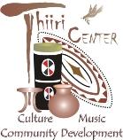 Thiiri Center