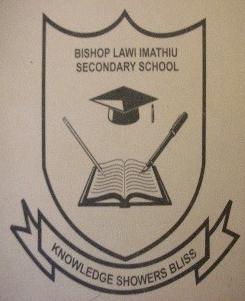 bliss logo (2).jpg