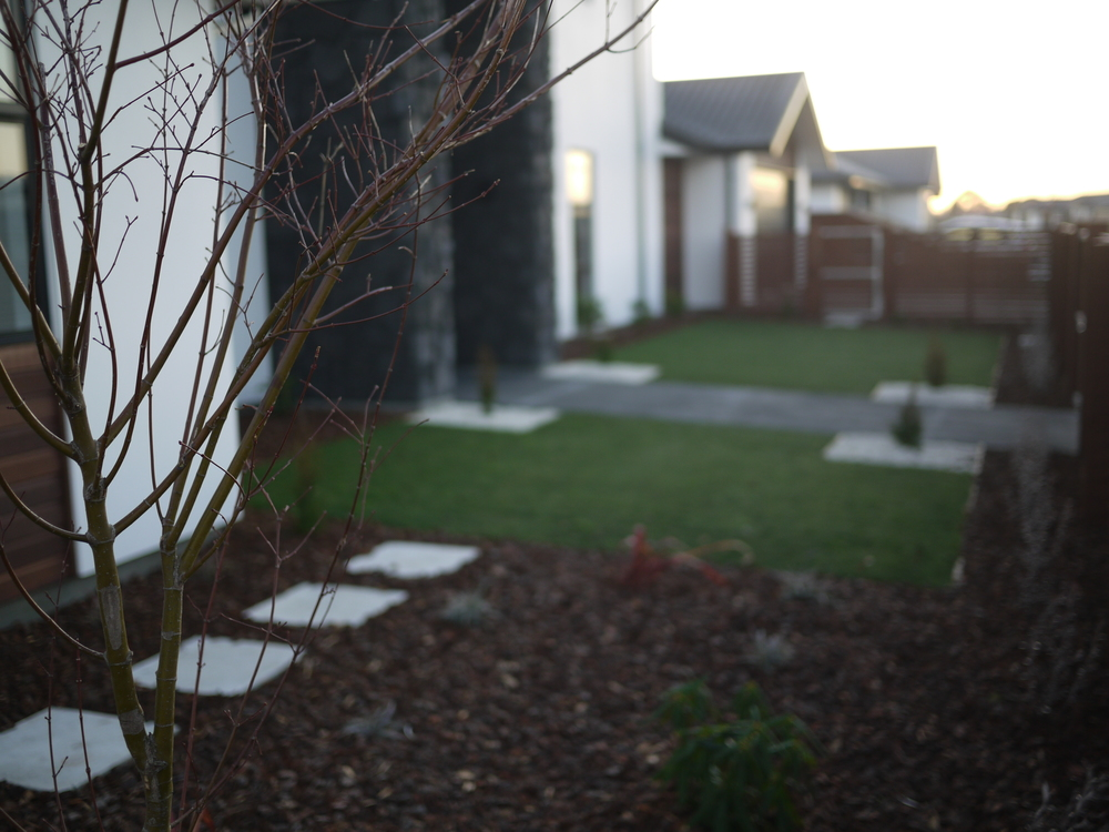 Styx property care for Ready lawn christchurch