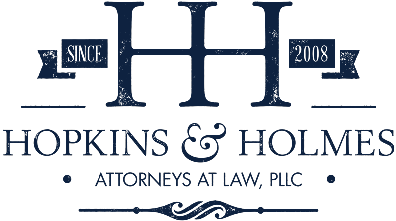 Hopkins & Holmes Attorneys at Law, PLLC