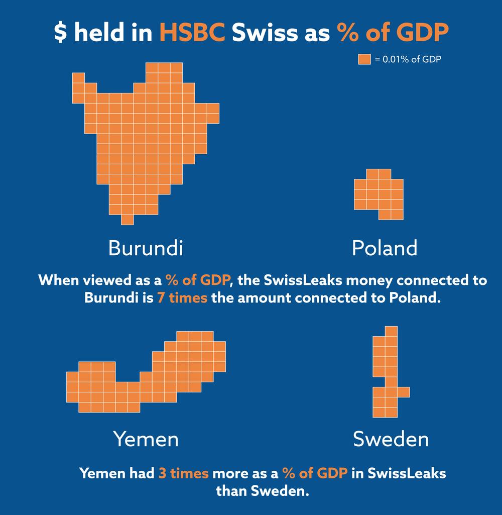 burundiVSpoland-01.png