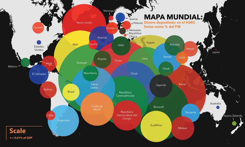 globalmap(ES)