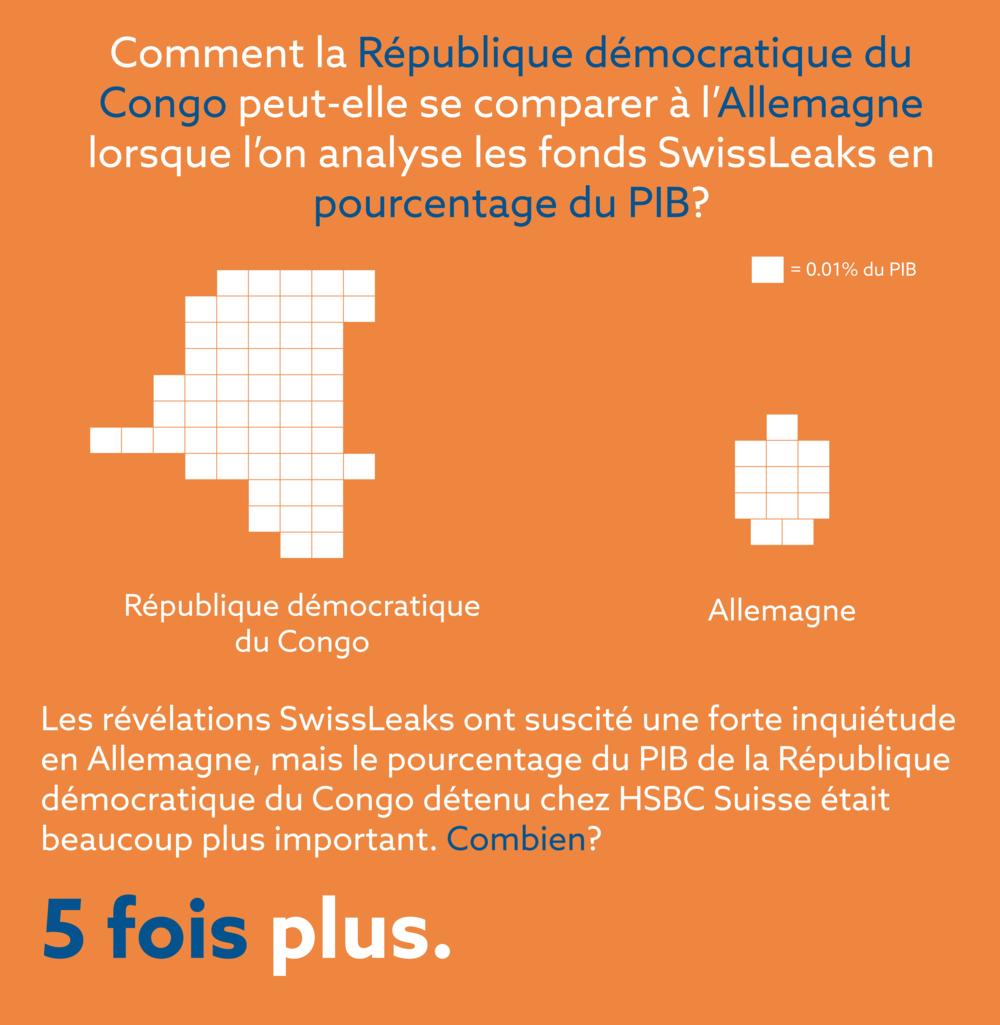 DRCvGER(FR)-01.png