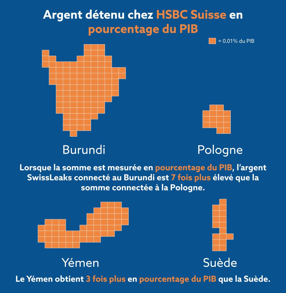 burundiVSpoland(FR)-01.png