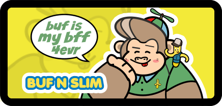 bufnslim.png