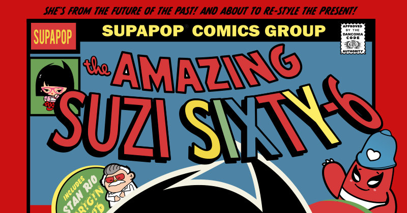 Suzi-Sixty-6_Logo.jpg