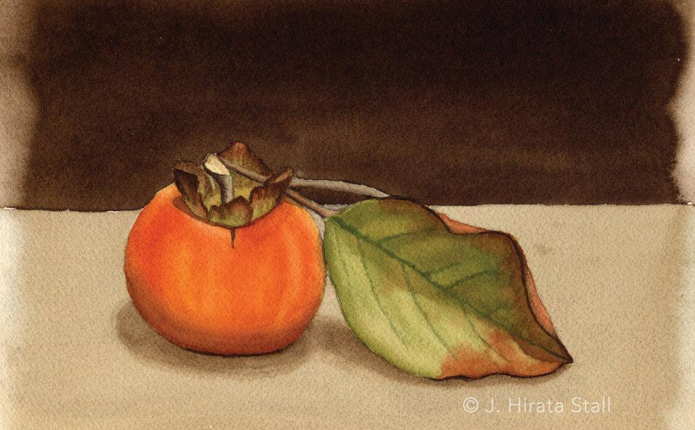 persimmon-1500.jpg