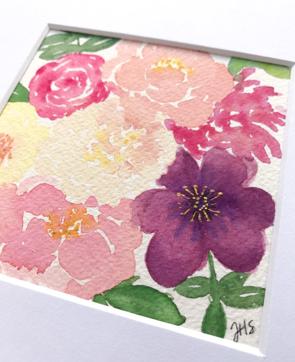 100-pinkpurplegold-3.jpg