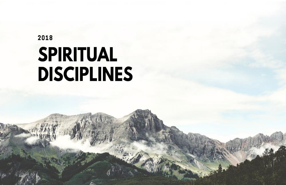 Spiritual Disciplines 2018.png