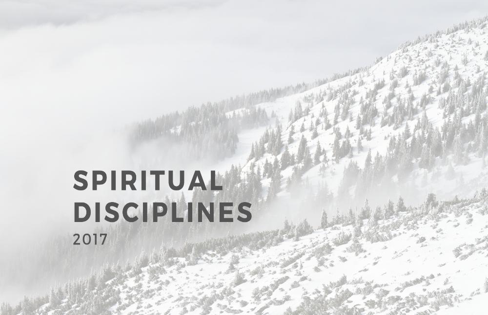 Spiritual Disciplines 2017 (1).png