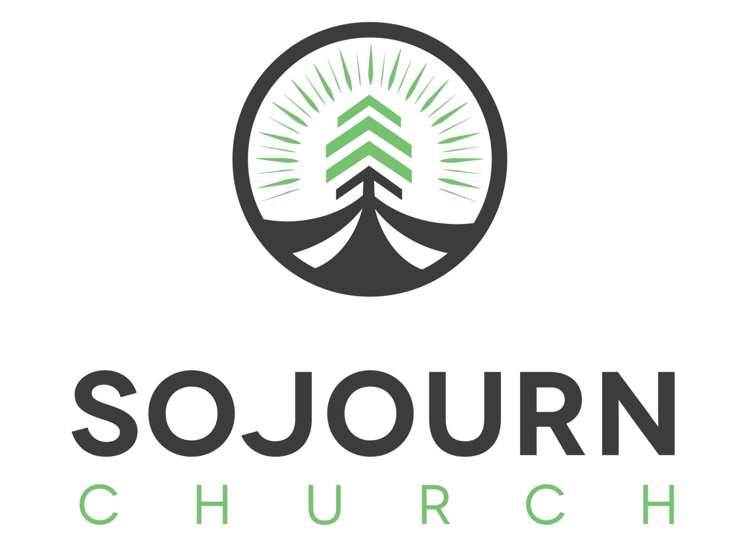 Sojourn Church