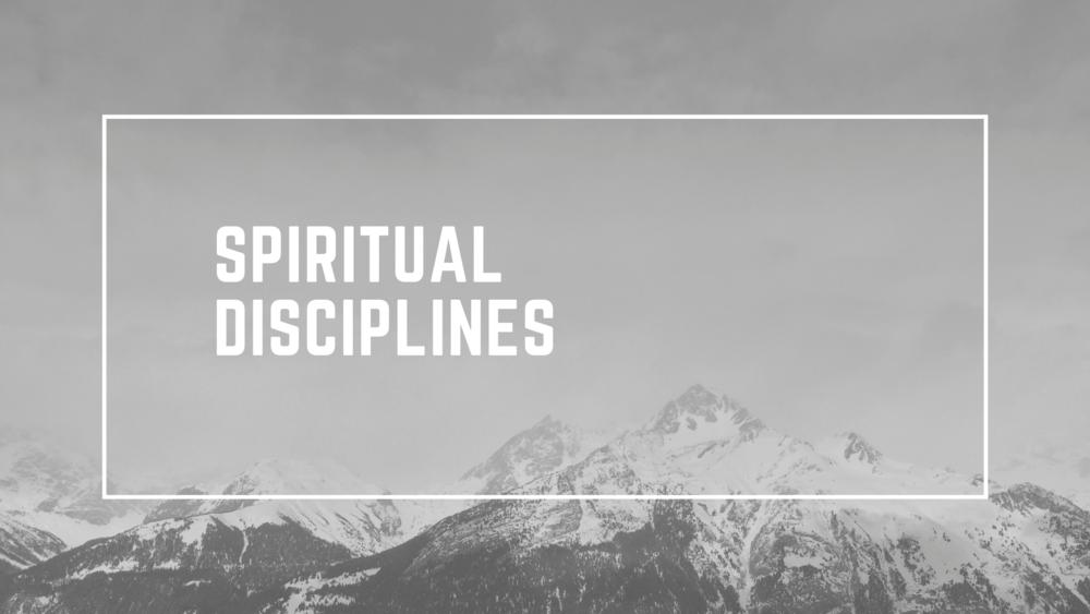 Spiritual Disciplines.png