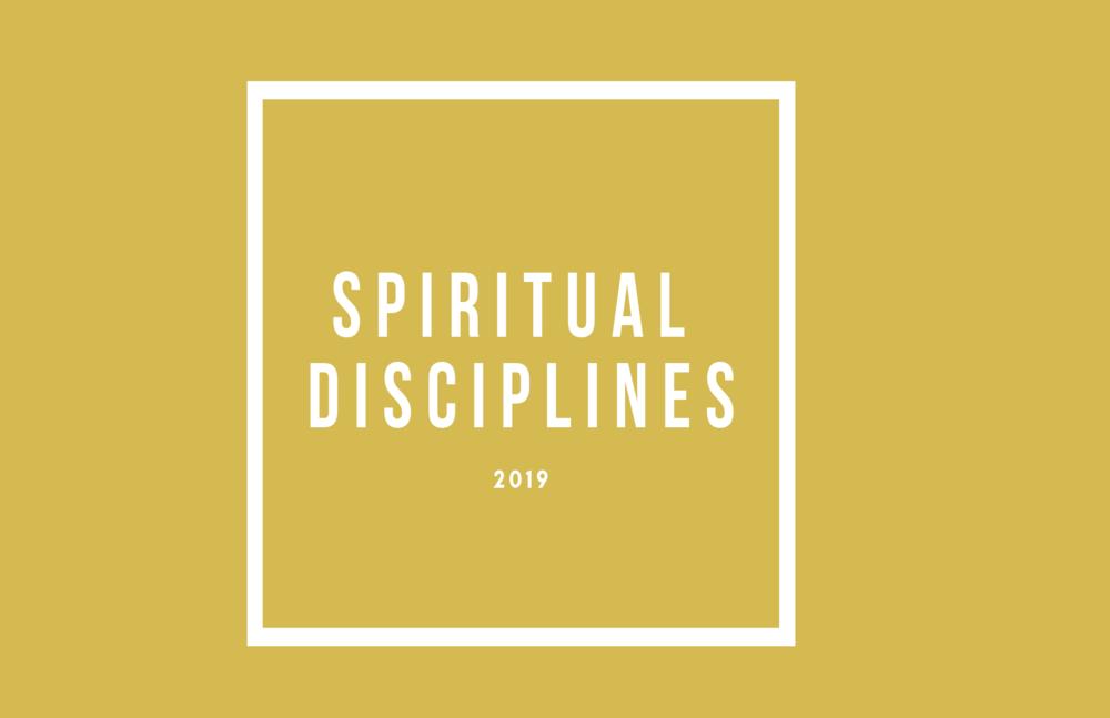 Spiritual_Disciplines_2019_1_1_1000x647.png