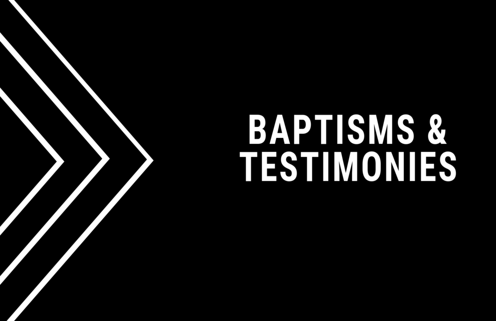 Baptisms__Testimonies_1000x647.png