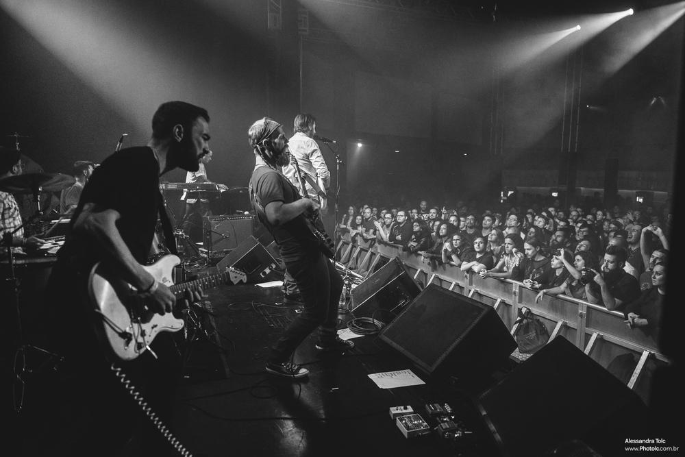Overload Music Fest 2015_05-09_206_Web.jpg
