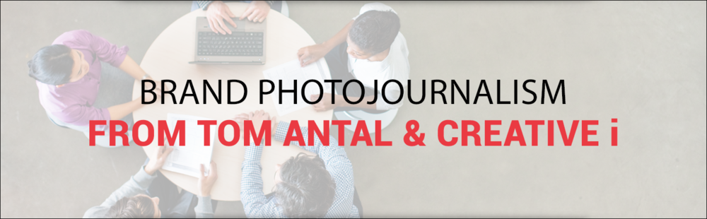 ci photo website animation_2a.png