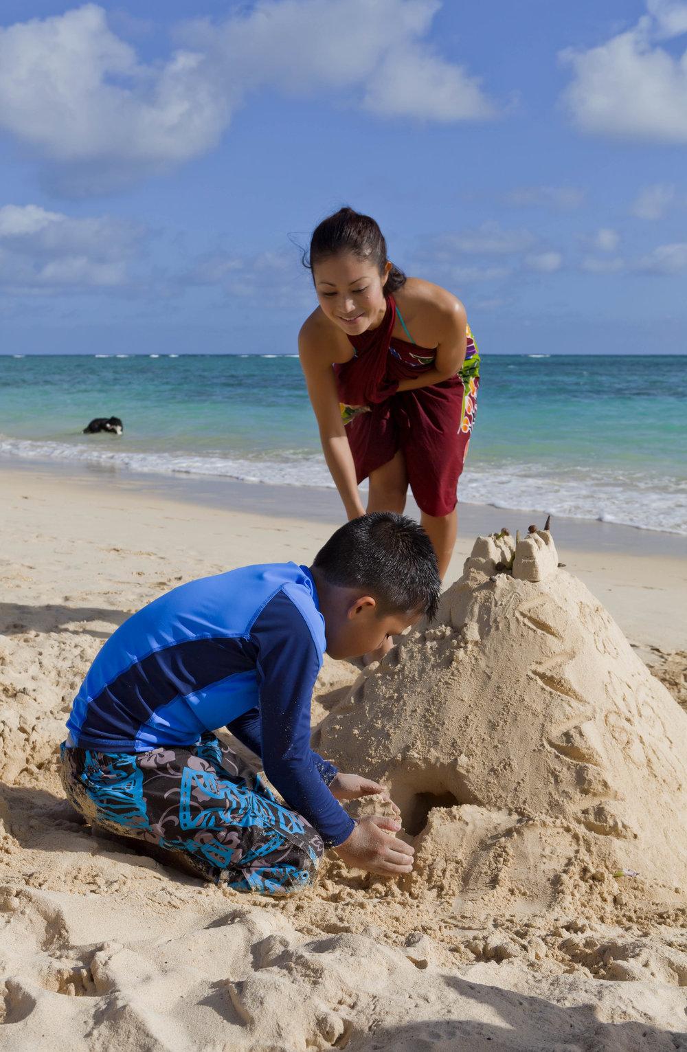 Hawaii-0175.jpg