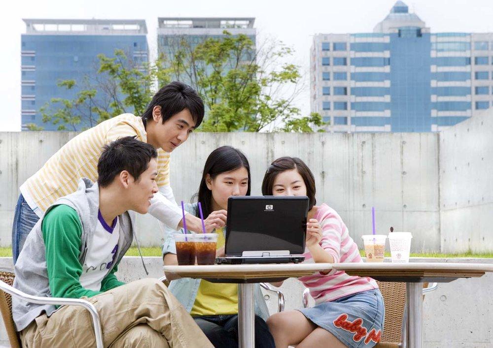 Seoul-0167.jpg