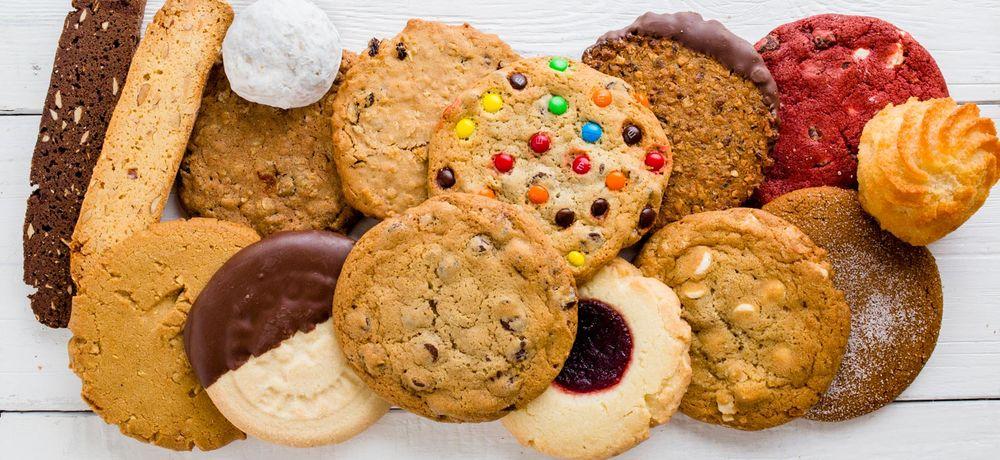 photo_top_cookiegroupshot.jpg