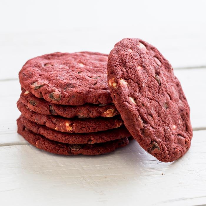 cookies_star.jpg