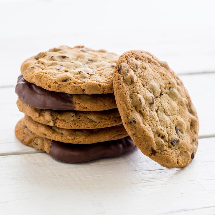 photo_cookies_chocolate_chip.jpg