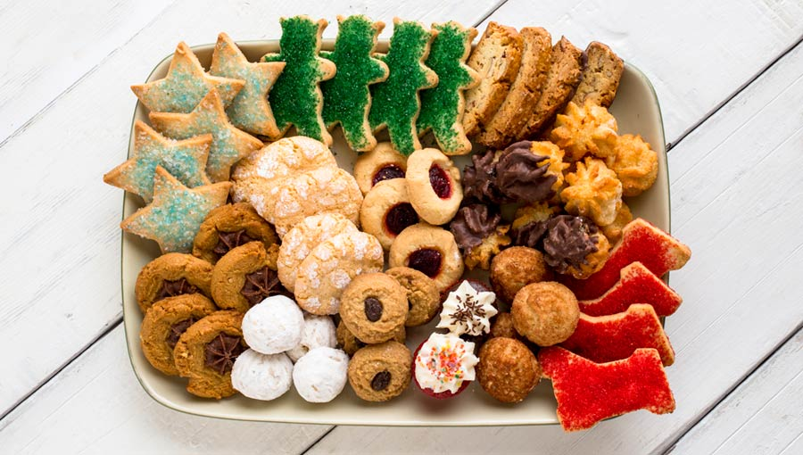 photo_holiday_cookies_Med.jpg