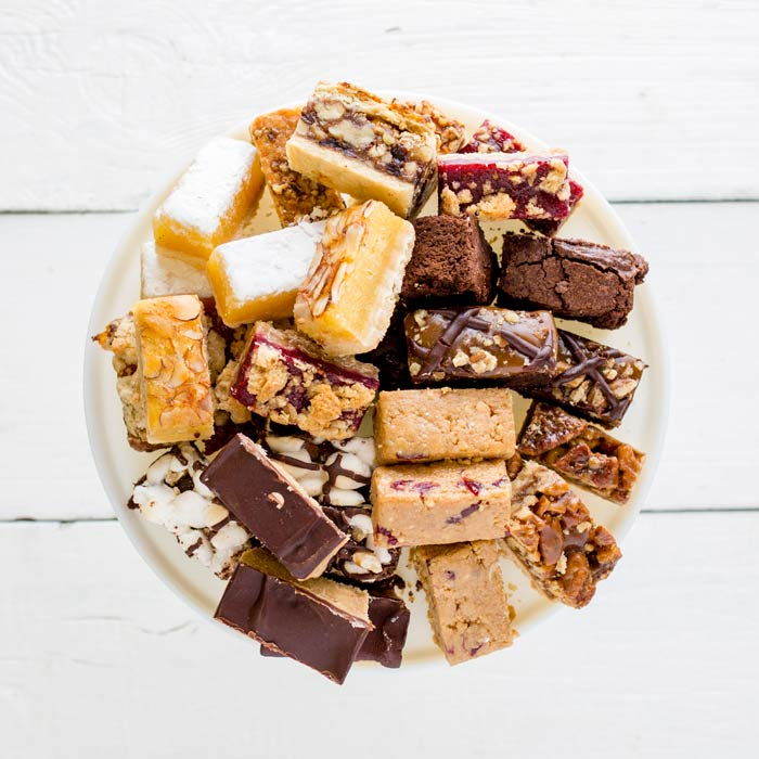 photo_catering_bars_assorted.jpg
