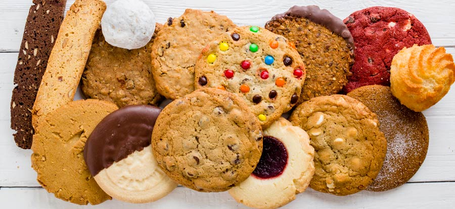 photo_corporate_cookiegroup.jpg