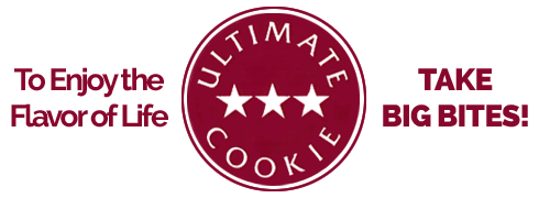 Ultimate Cookie