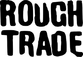 rough trade.png
