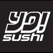 yo-sushi_0_0.png