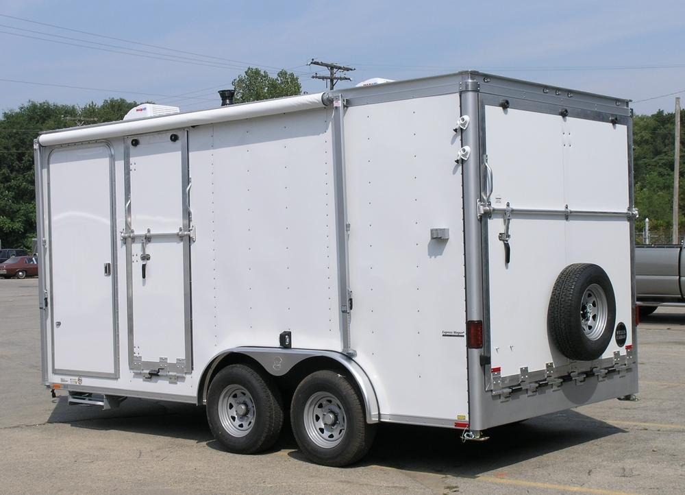 porta kleen oh columbus stall portable az kingsman mobile product shower trailer