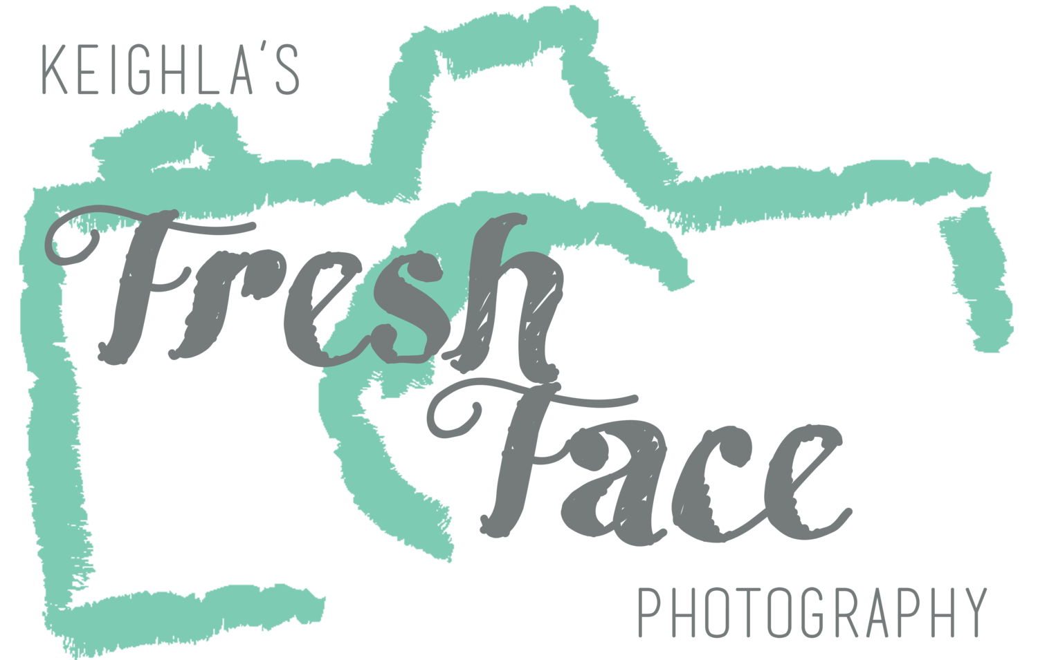 Keighla's Fresh Face Photography and Videography