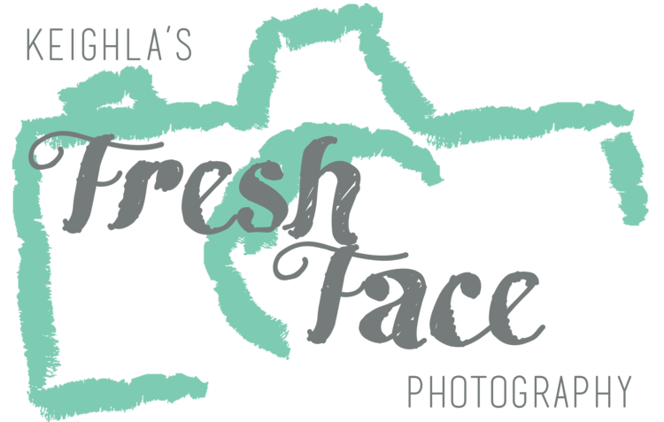 Keighla's Fresh Face Photography