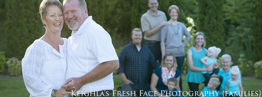 McQuillan family summer 2014 - KFFP-20148004ec