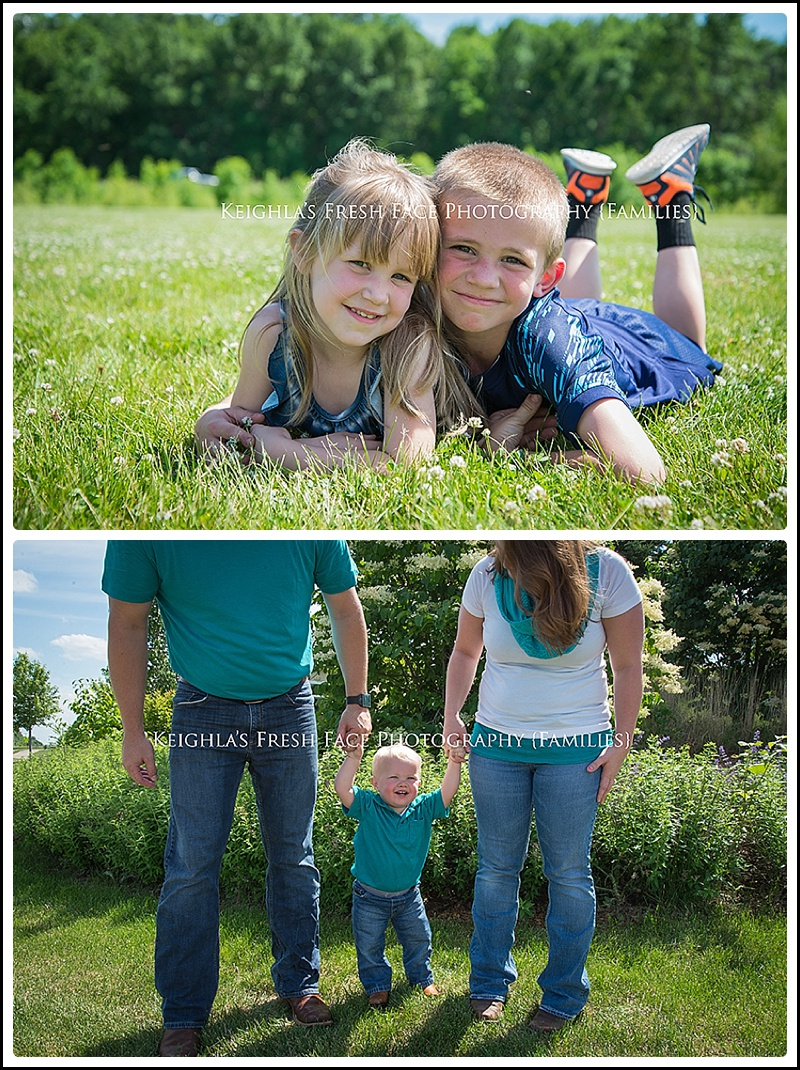 Family photos 2015-130_WEB.jpg